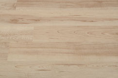 Flooring. Wooden laminate parquet flooring background Stock Photos