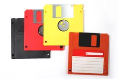 Floppy Stock Images