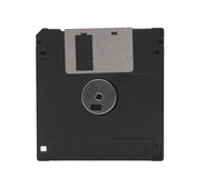 Floppy Royalty Free Stock Images