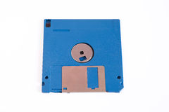 Floppy disck Stock Images