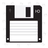 Floppy Disk Stock Photos