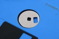Floppy disk Stock Afbeelding