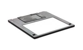 Floppy disk Stock Foto