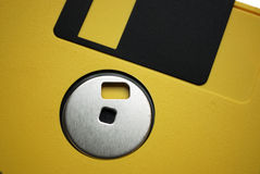 Floppy disk Stock Foto's