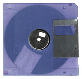 Floppy Disk. Hi-Res Royalty Free Stock Images