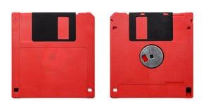 Floppy Disk Stock Photography
