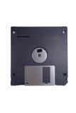 Floppy disk Stock Photo