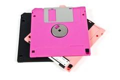 Free Floppy Disks Stock Photos - 20657883