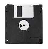 Floppy Stock Photos