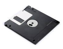 Floppy Royalty Free Stock Photo
