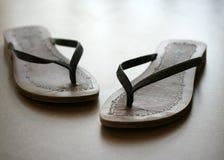 flops flip стоковое изображение