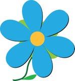 Flor Imagen de archivo