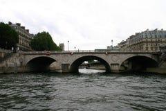 Flor del parque de París Imagen de archivo