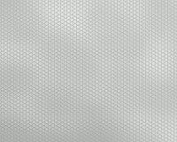 Flor för bakgrundsgrå färgmetall Royaltyfri Fotografi