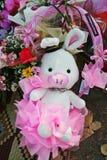 Flor, flora, dente de bebê, flor, flor Imagens de Stock