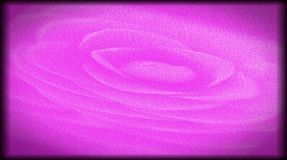 flor roxa projeto textured Fotos de Stock Royalty Free