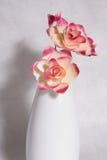 Flor seca Fotografia de Stock Royalty Free