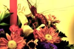 Flora lizenzfreie stockfotografie