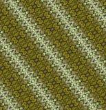 Flora pattern Royalty Free Stock Photography