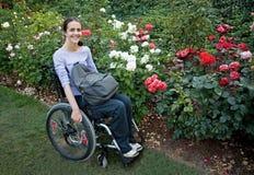 floraison Images stock