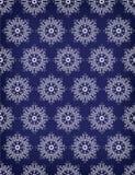 floral άνευ ραφής διανυσματική ταπετσαρία ανασκόπησης Στοκ φωτογραφία με δικαίωμα ελεύθερης χρήσης