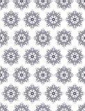 floral άνευ ραφής διανυσματική ταπετσαρία ανασκόπησης Στοκ φωτογραφίες με δικαίωμα ελεύθερης χρήσης