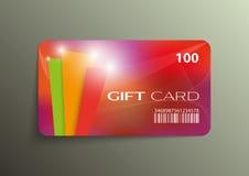 floral απεικόνιση δώρων σχεδίου καρτών ανασκόπησής σας Στοκ φωτογραφία με δικαίωμα ελεύθερης χρήσης