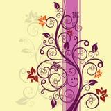 floral διάνυσμα απεικόνισης σχ ελεύθερη απεικόνιση δικαιώματος