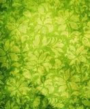 floral εκλεκτής ποιότητας ταπ& Στοκ φωτογραφία με δικαίωμα ελεύθερης χρήσης