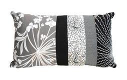 Floral μαξιλάρι Στοκ Εικόνες