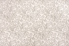 floral πρότυπο ανασκόπησης Στοκ φωτογραφία με δικαίωμα ελεύθερης χρήσης