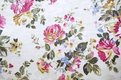 floral πρότυπο στοκ εικόνες