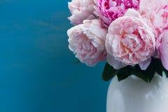 floral ροζ ανασκόπησης Στοκ φωτογραφίες με δικαίωμα ελεύθερης χρήσης