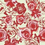 floral σύσταση Στοκ εικόνες με δικαίωμα ελεύθερης χρήσης