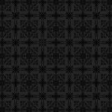 floral ταπετσαρία πολυτέλειας ξυλάνθρακα Στοκ φωτογραφίες με δικαίωμα ελεύθερης χρήσης