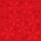 floral ταπετσαρία Στοκ εικόνες με δικαίωμα ελεύθερης χρήσης
