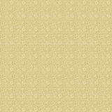 floral τρύγος λευκώματος απ&omicron Στοκ φωτογραφίες με δικαίωμα ελεύθερης χρήσης