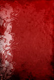 floral υψηλή διάλυση ανασκόπησ& Στοκ Εικόνες