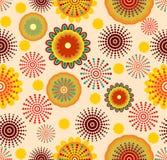 floral Photographie stock libre de droits