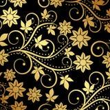 floral Lizenzfreies Stockfoto