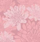 floral vektor abbildung