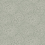 Floral abstract background. Illustration of floral abstract background seamless Stock Image