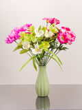 Floral Arrangement Royalty Free Stock Photography