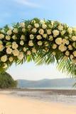 Floral arrangement. Stock Photography