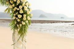 Floral arrangement. Stock Photos