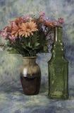 Floral Stock Photos