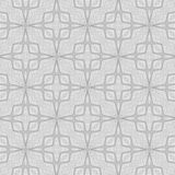 Γεωμετρικό καλειδοσκόπιο σχεδίων υποβάθρου floral backfill ελεύθερη απεικόνιση δικαιώματος