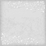 Floral background. Royalty Free Stock Photo