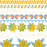 Floral background,  image Royalty Free Stock Photography
