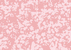 Floral background (vector) Stock Photos
